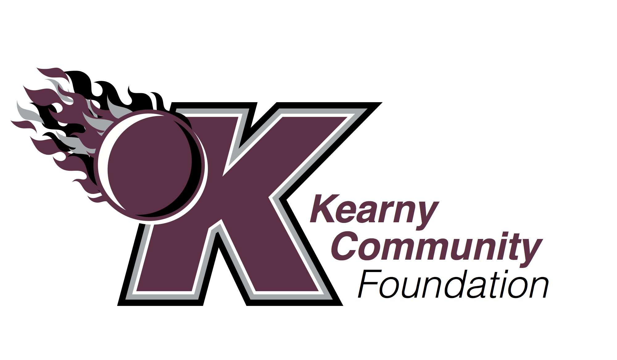 Kearny Community Foundation