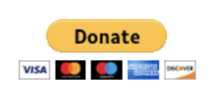 sample donation button
